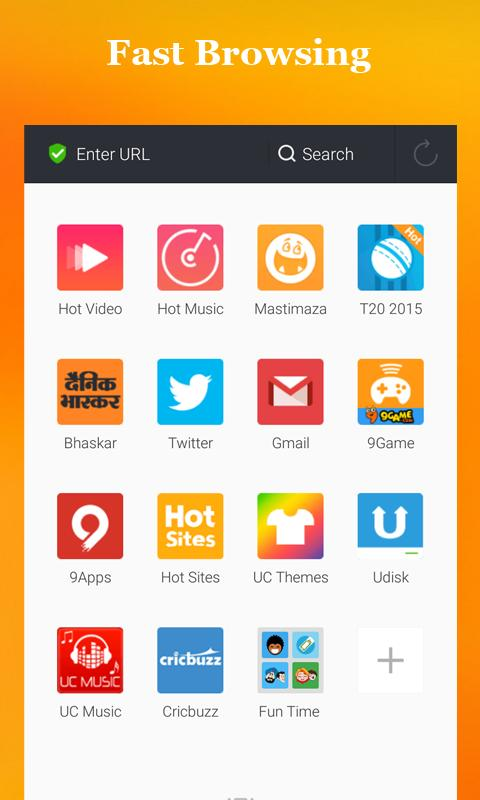 Fast Uc Browser 2017 Guide for Android - APK Download