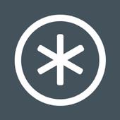 SkiWe icon
