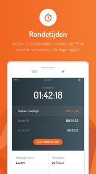 Sprint apk screenshot