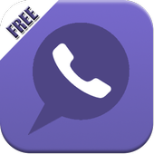 Guide For Viber Messages Calls icon