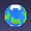Cosmic Fleets icon