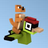 Weasel Pecker icon