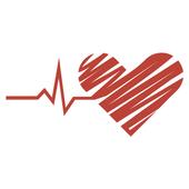 Tricog Clinic icon