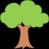 Tree Plantaid icon