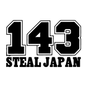 143 icon