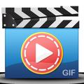 Animation Maker - Gif, Slideshows