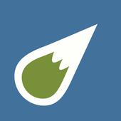 wasabii (Unreleased) icon