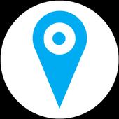 Twiloco Mobile Monitor icon