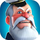 Sea Game (Unreleased) icon