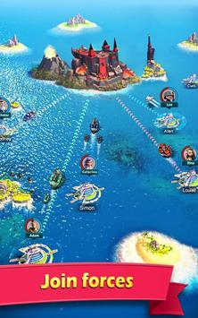 Sea Game (Unreleased) apk screenshot