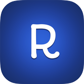 Remo Call Log icon