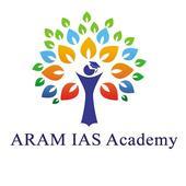 ARAM IAS Call Log icon