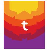 triendify icon
