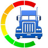 ELD Analysis icon