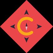 Folk Secrets Codex (OLD) icon