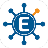 EmpirBus icon