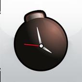 Trigga icon