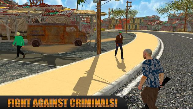 how to download gangstar rio city of saints for ios free