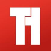 Triggertrap icon