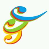 Yes Lombok icon