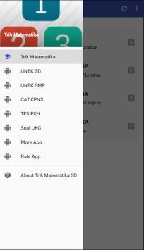 Trik Matematika SD-SMP-SMA screenshot 4