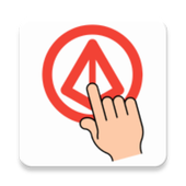 Trilyo Feedback icon