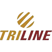 Triline Serviços icon
