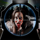 The Zombies Counter icon