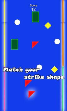 Geometry Glow For Kids apk screenshot