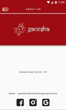 Ganesha screenshot 6