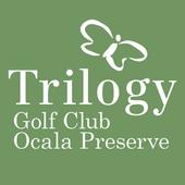 Trilogy Golf Club Ocala Presv icon