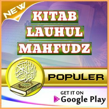 Free Download Kitab Pati Rahsia