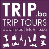 TRIP.ba icon