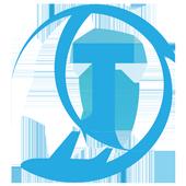 Triptub icon