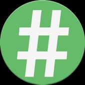 Root Checker & Build Info icon