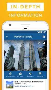 Kuala Lumpur screenshot 2