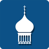 Saint Petersburg Travel Guide icon