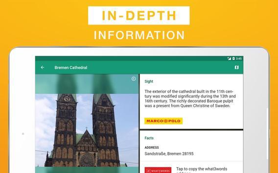 Bremen screenshot 6