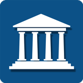 Athens Travel Guide icon