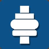 Toronto Travel Guide icon