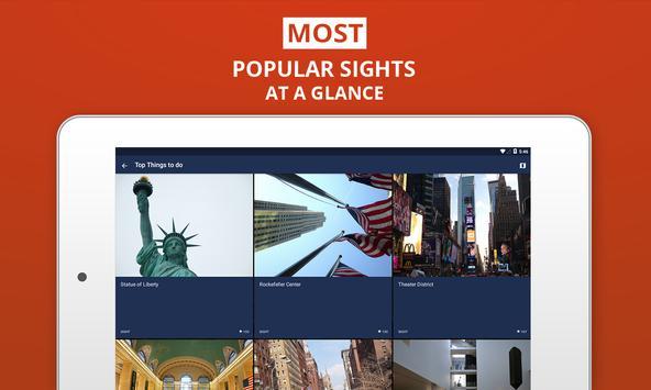 Bogotá Travel Guide apk screenshot