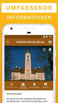 Bodensee screenshot 2