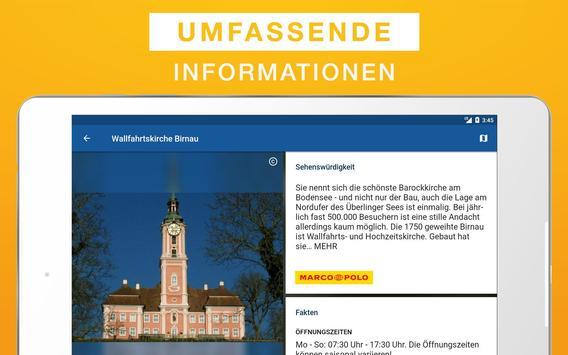 Bodensee screenshot 6