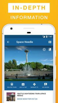 Seattle screenshot 2
