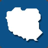 Poland Travel Guide icon