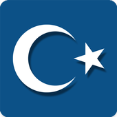 Turkey Travel Guide icon