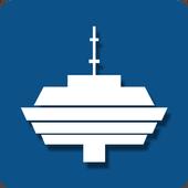 Vancouver icon