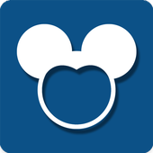 Orlando and Theme Parks Guide icon