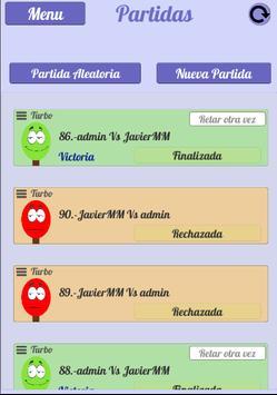 Palincua screenshot 3
