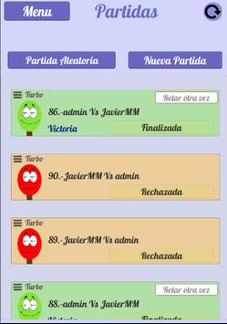Palincua screenshot 10